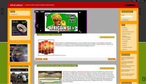 Afroculture.net - www.afroculture.net